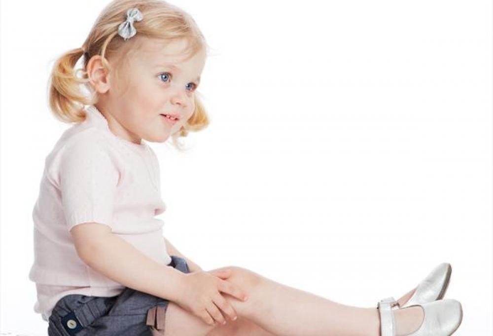 fotograf-kleppe-barn-fotografering-1