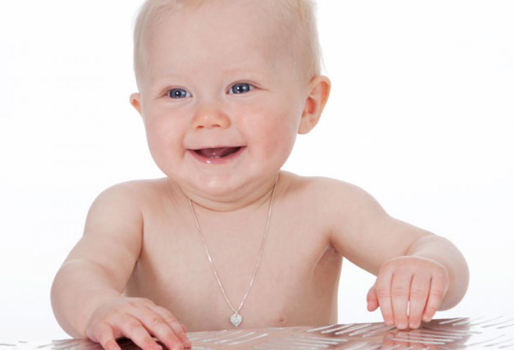 fotograf-kleppe-barn-fotografering-15
