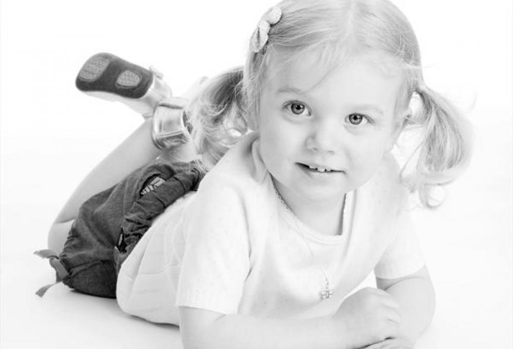 fotograf-kleppe-barn-fotografering-2