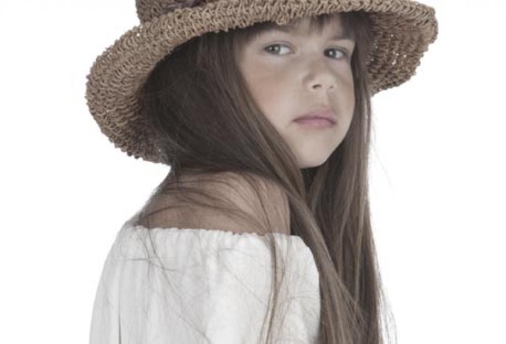 fotograf-kleppe-barn-fotografering-20