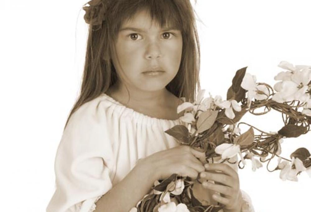 fotograf-kleppe-barn-fotografering-22