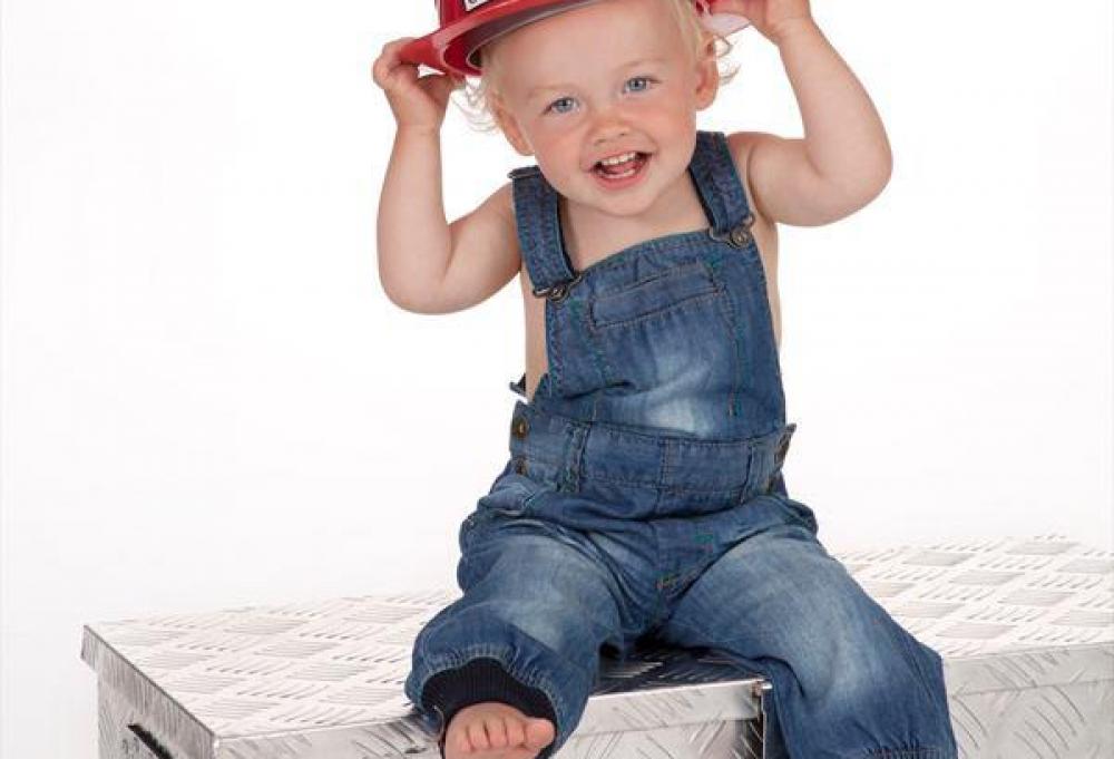 fotograf-kleppe-barn-fotografering-24