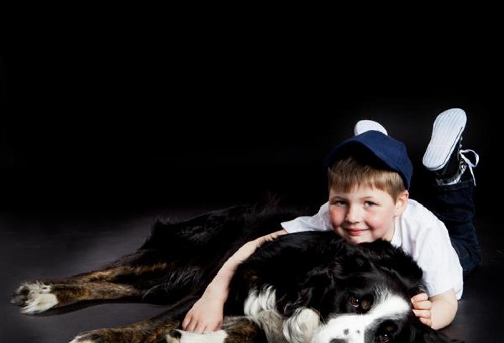 fotograf-kleppe-barn-fotografering-30