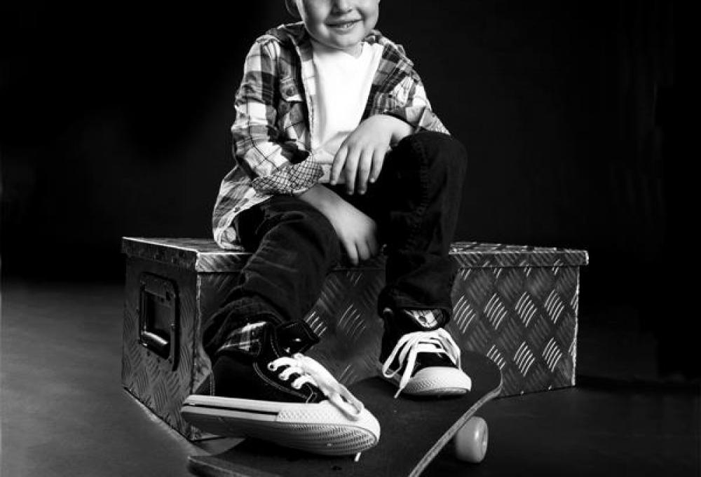 fotograf-kleppe-barn-fotografering-31