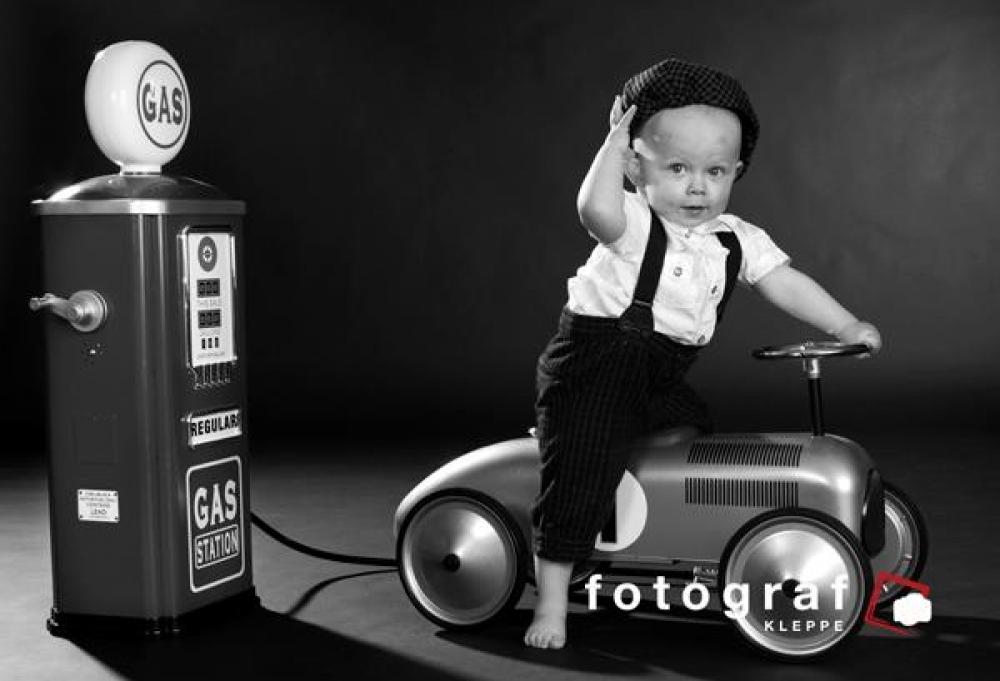 fotograf-kleppe-barn-fotografering-34
