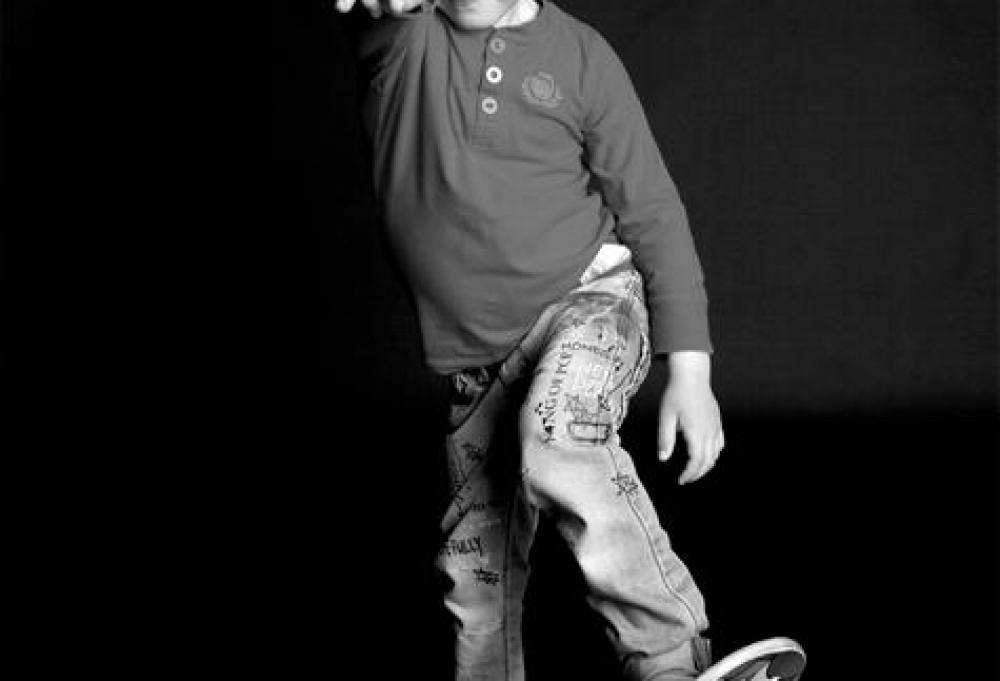 fotograf-kleppe-barn-fotografering-36