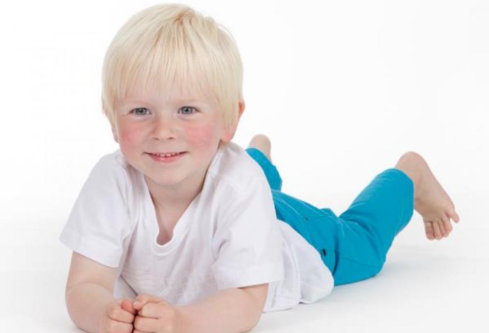 fotograf-kleppe-barn-fotografering-39