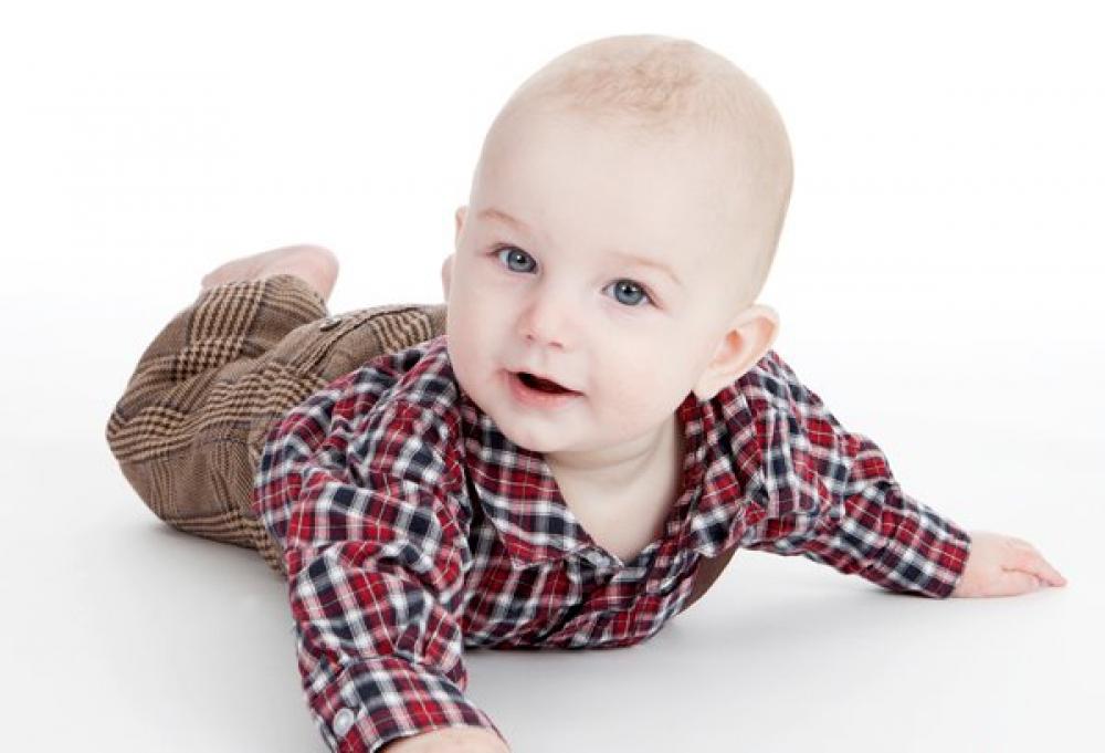 fotograf-kleppe-barn-fotografering-47