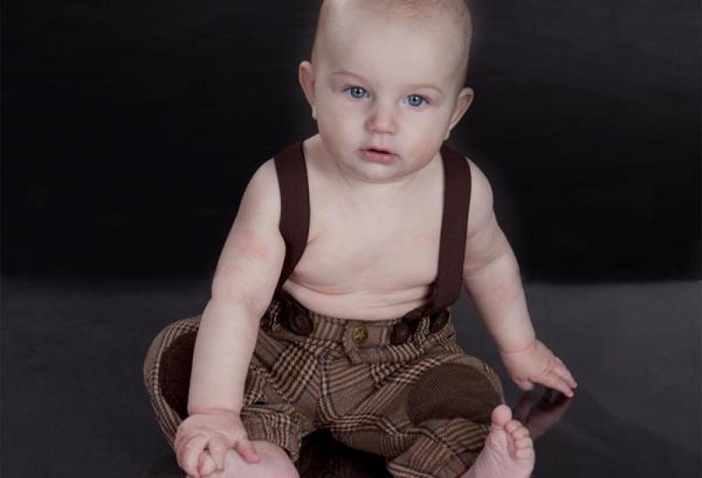 fotograf-kleppe-barn-fotografering-48