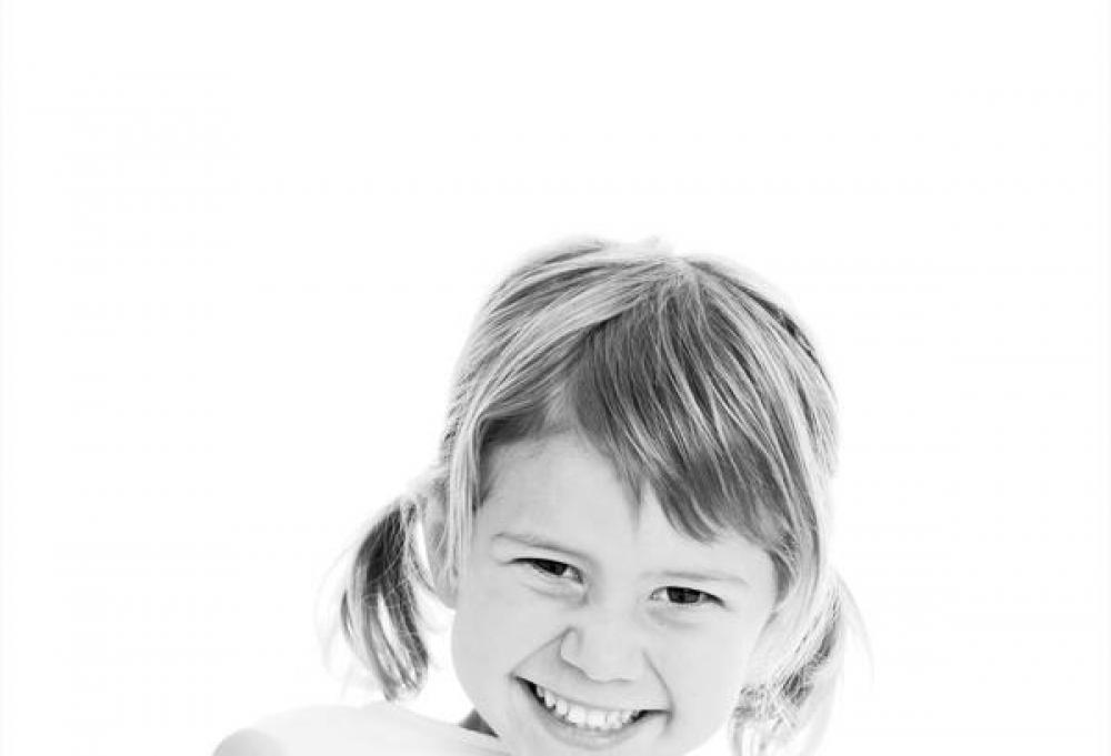 fotograf-kleppe-barn-fotografering-55