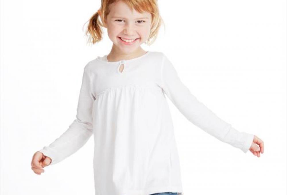 fotograf-kleppe-barn-fotografering-56