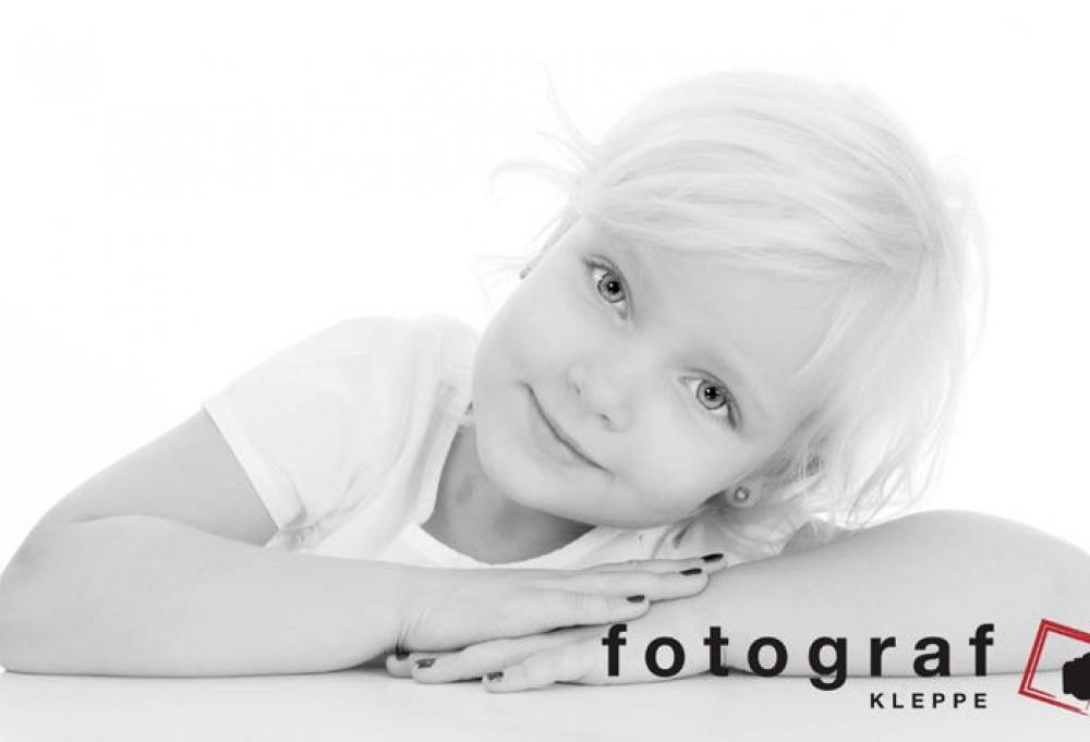 fotograf-kleppe-barn-fotografering-6