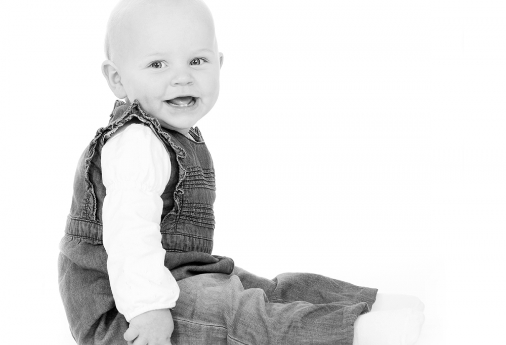 fotograf-kleppe-barn-fotografering-62