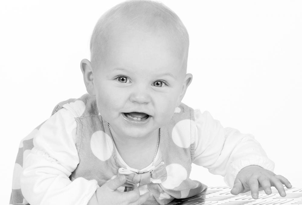 fotograf-kleppe-barn-fotografering-63