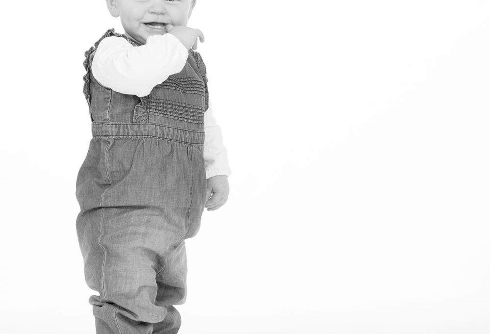 fotograf-kleppe-barn-fotografering-64