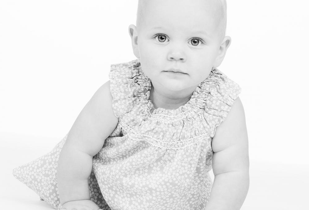fotograf-kleppe-barn-fotografering-65