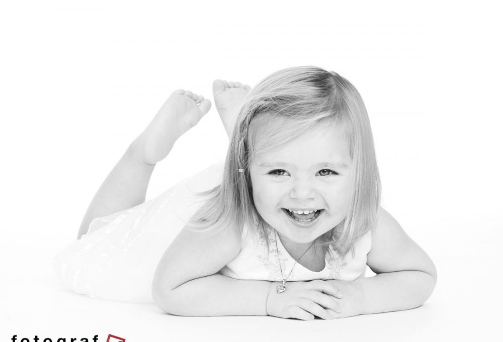 fotograf-kleppe-barn-fotografering-69
