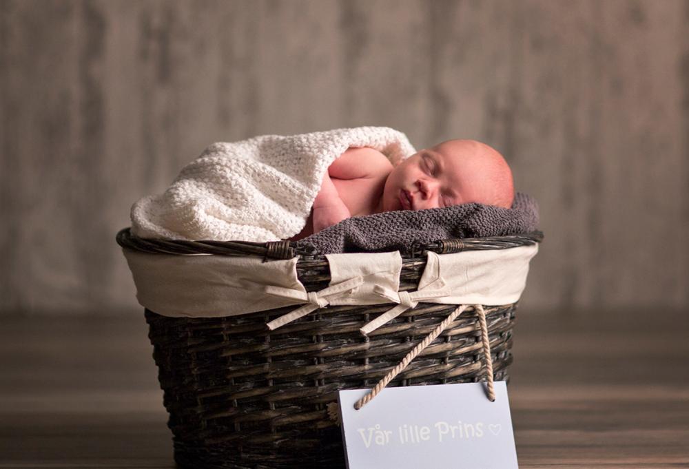 fotograf-kleppe-barn-fotografering-71