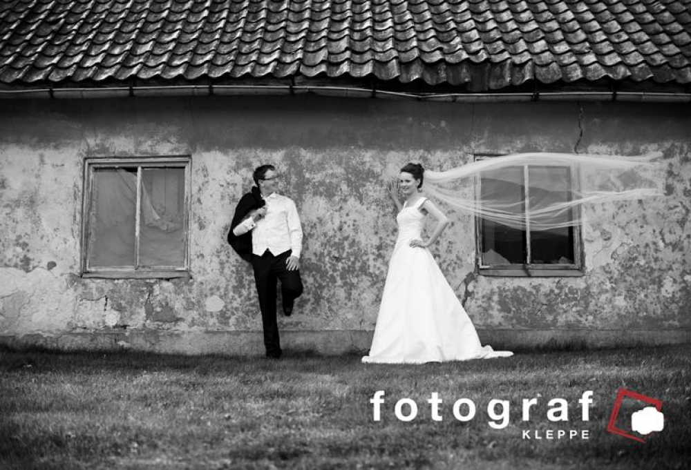 fotograf-kleppe-bryllup-fotografering-1