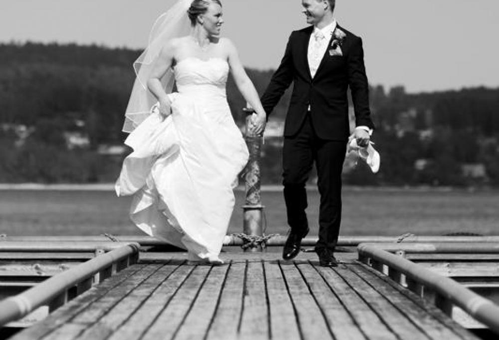 fotograf-kleppe-bryllup-fotografering-102