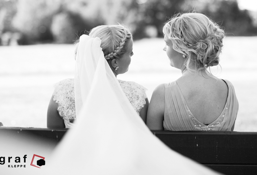 fotograf-kleppe-bryllup-fotografering-109