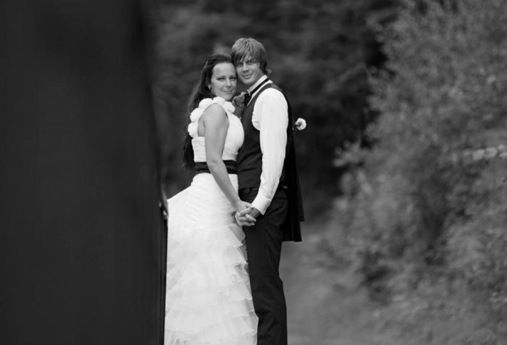 fotograf-kleppe-bryllup-fotografering-11