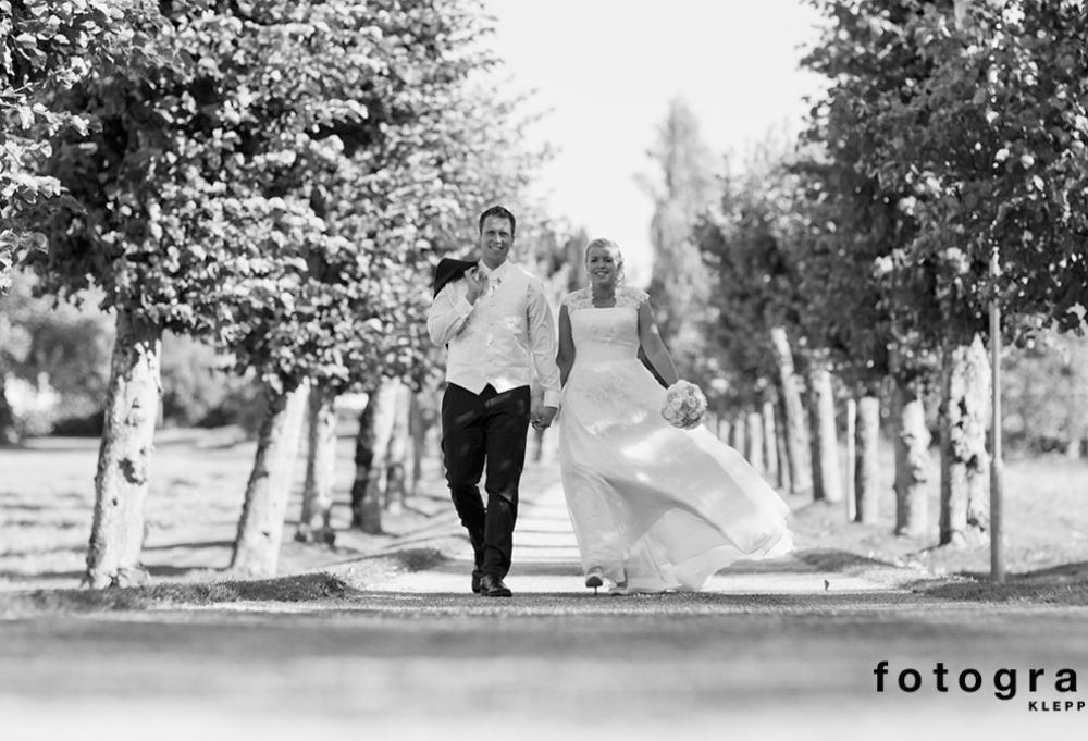 fotograf-kleppe-bryllup-fotografering-110