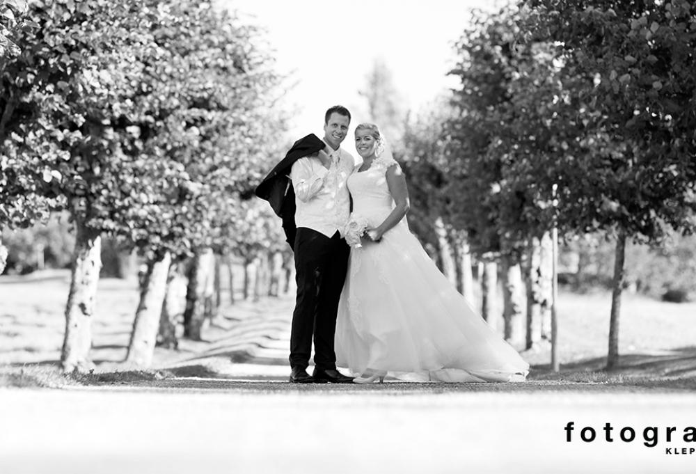 fotograf-kleppe-bryllup-fotografering-112