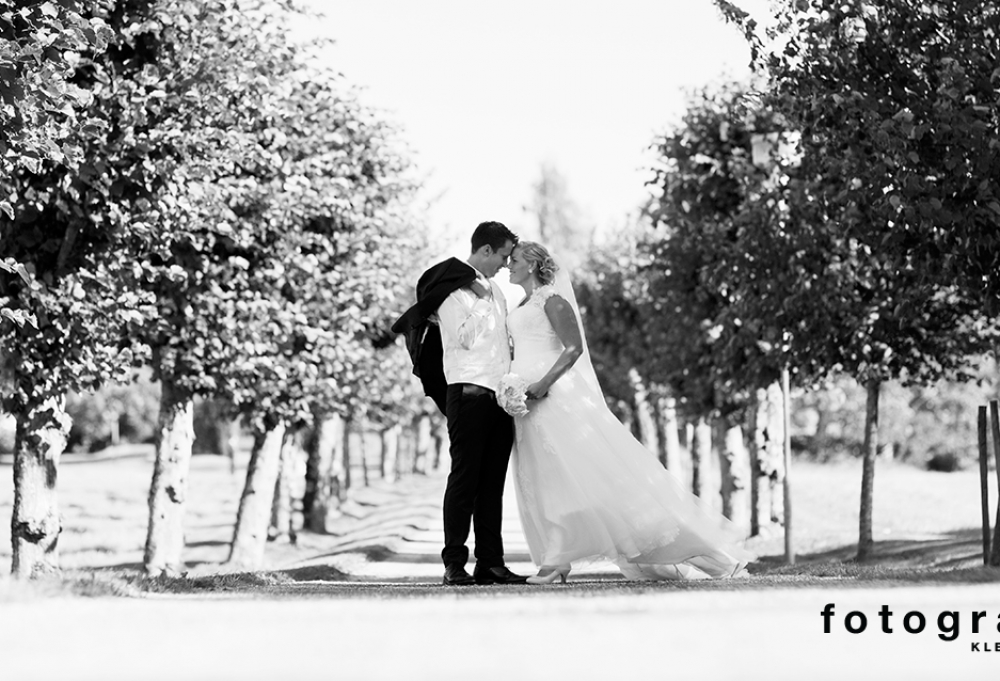 fotograf-kleppe-bryllup-fotografering-113