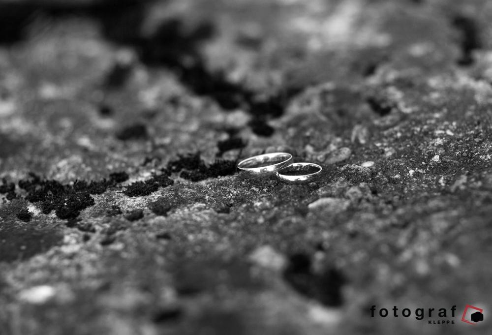 fotograf-kleppe-bryllup-fotografering-114