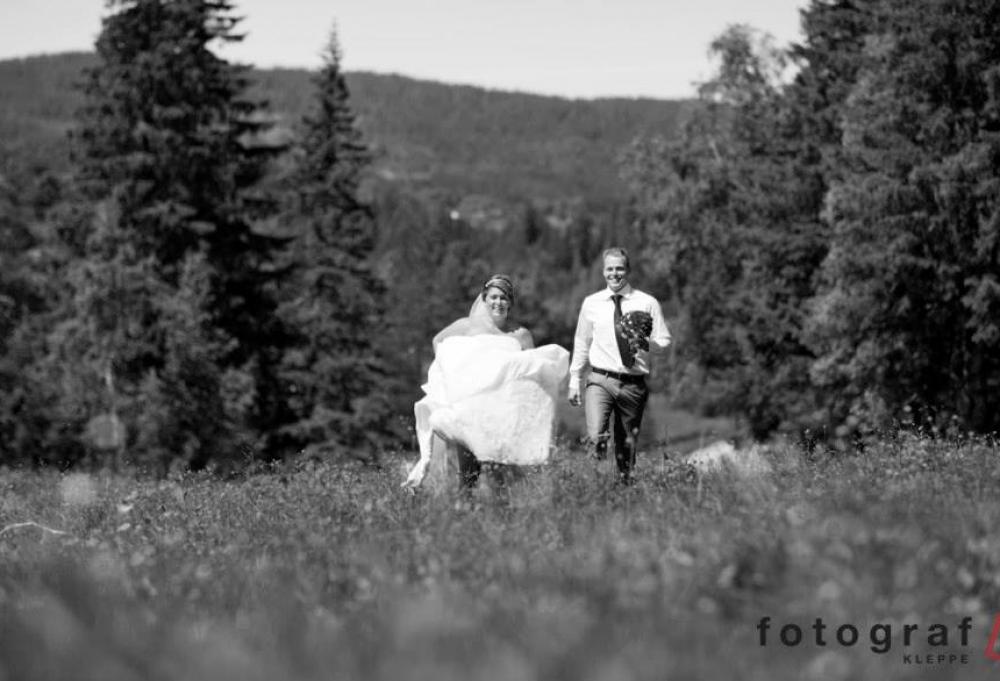 fotograf-kleppe-bryllup-fotografering-120