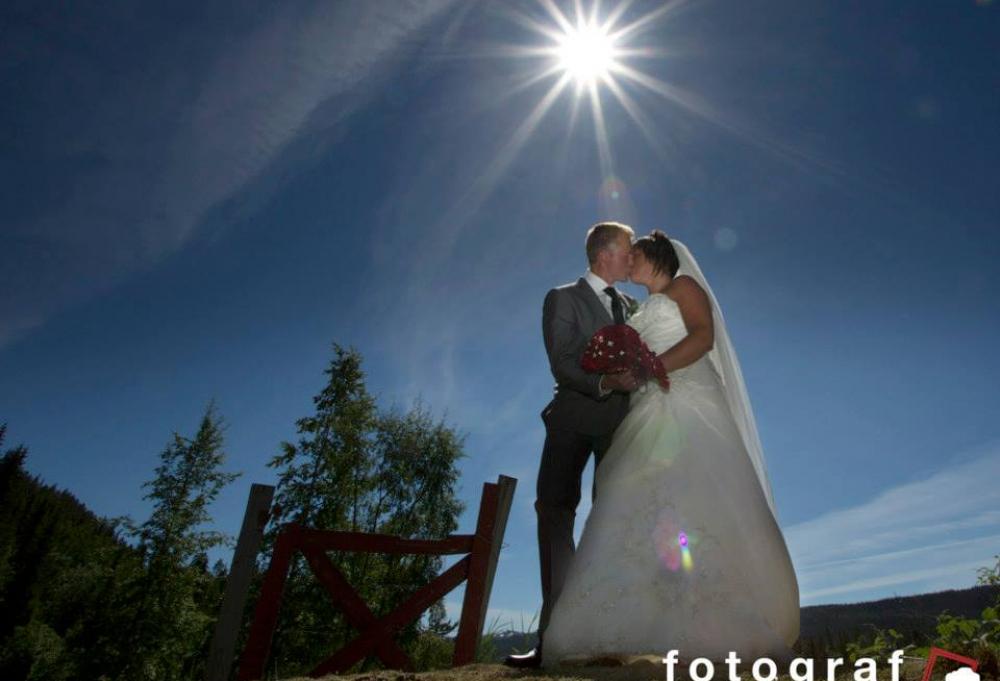 fotograf-kleppe-bryllup-fotografering-124