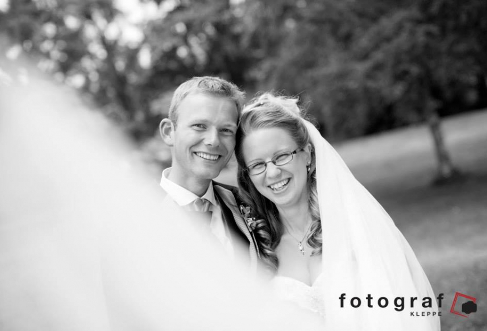 fotograf-kleppe-bryllup-fotografering-128