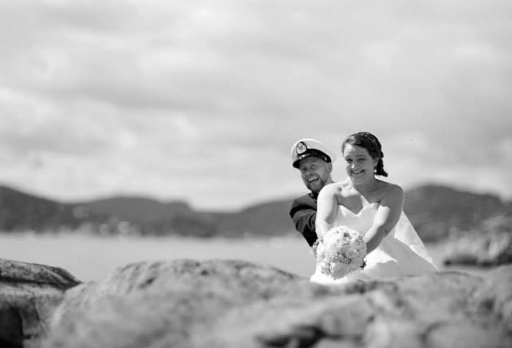 fotograf-kleppe-bryllup-fotografering-133