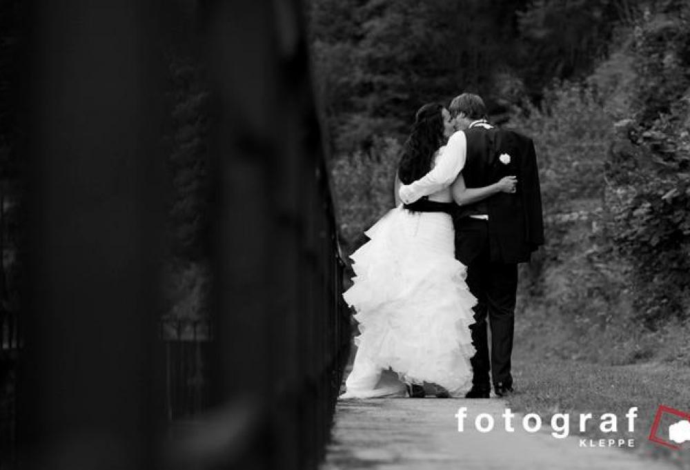 fotograf-kleppe-bryllup-fotografering-16