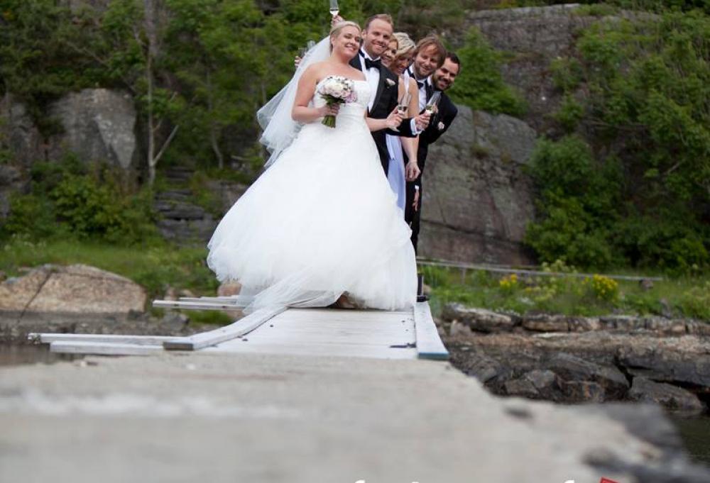 fotograf-kleppe-bryllup-fotografering-17