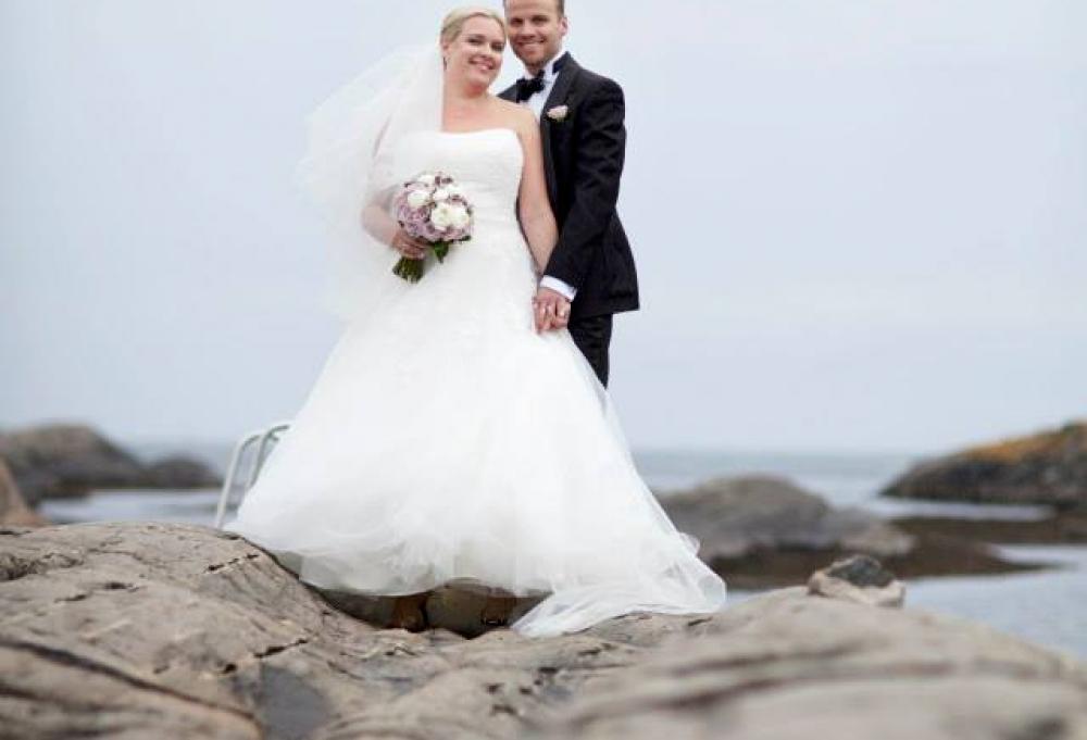 fotograf-kleppe-bryllup-fotografering-20