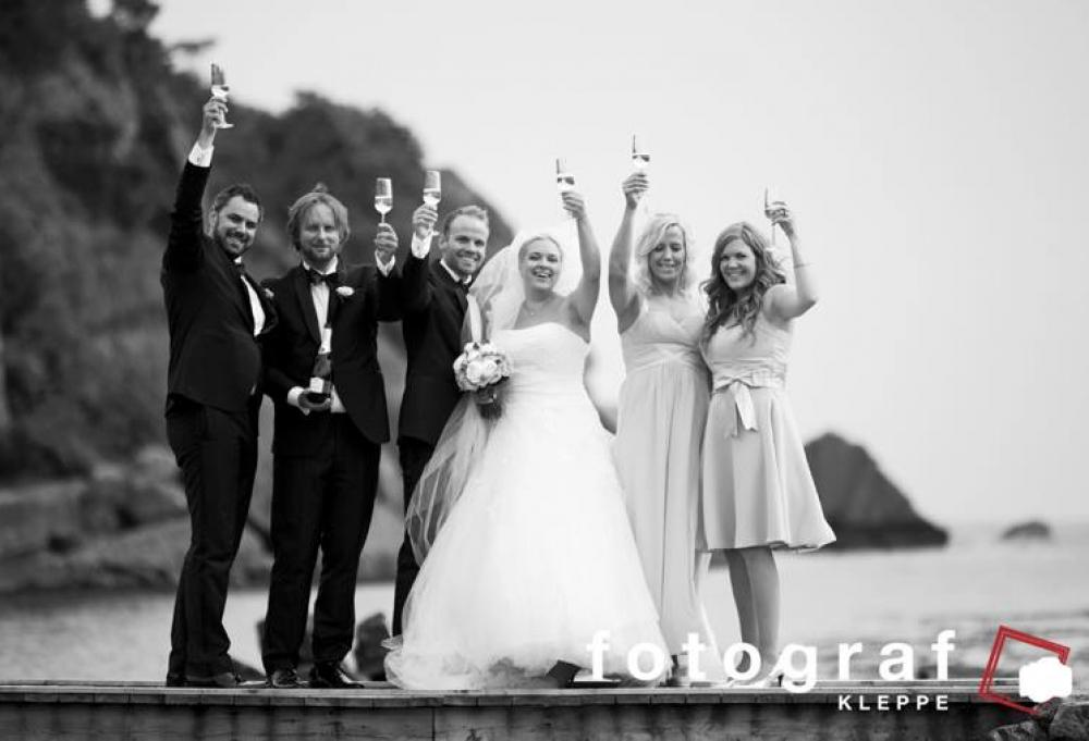 fotograf-kleppe-bryllup-fotografering-23