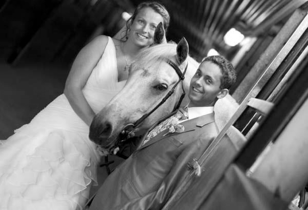fotograf-kleppe-bryllup-fotografering-25