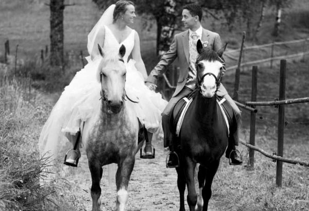 fotograf-kleppe-bryllup-fotografering-29
