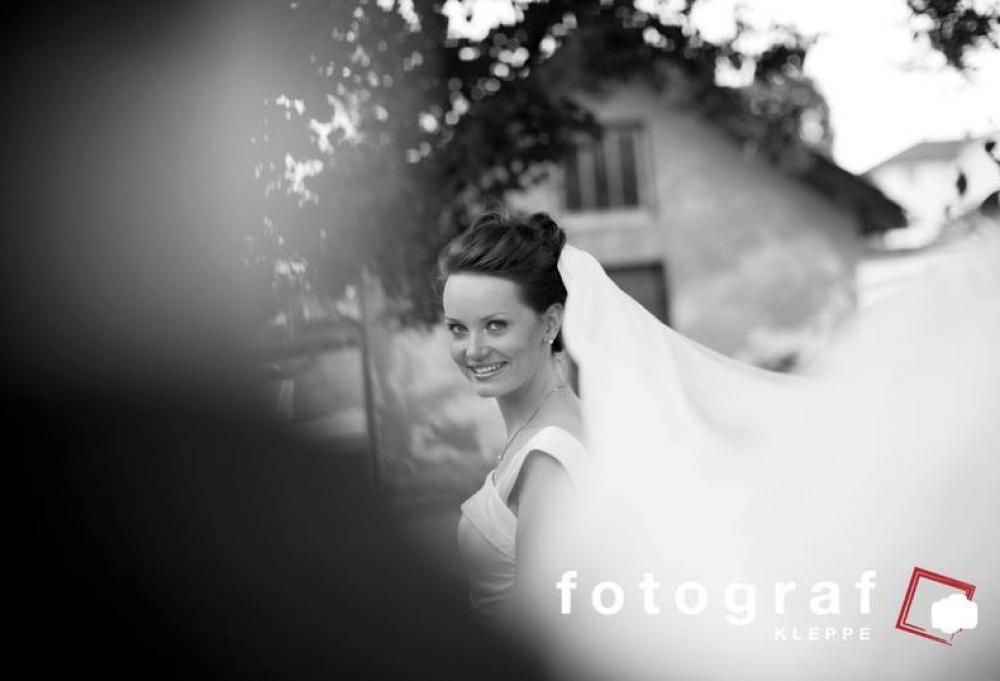 fotograf-kleppe-bryllup-fotografering-3