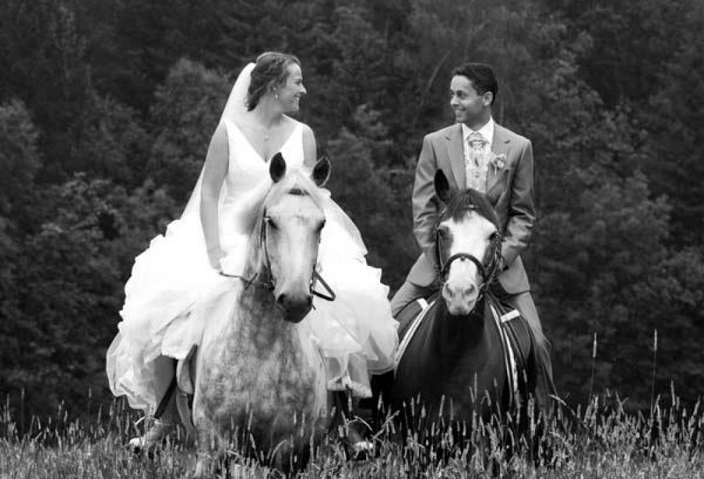 fotograf-kleppe-bryllup-fotografering-33