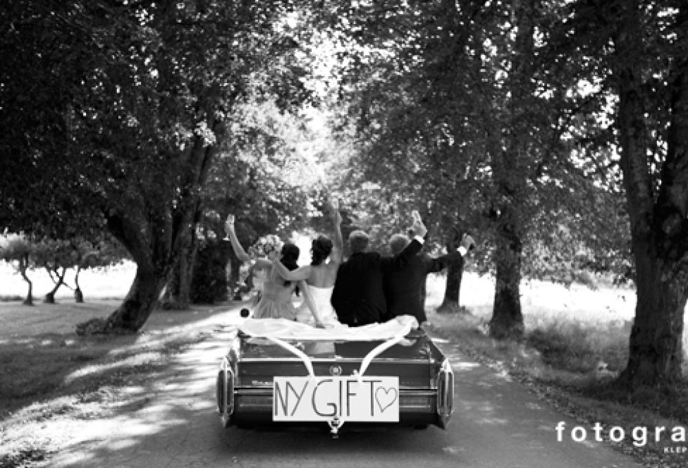 fotograf-kleppe-bryllup-fotografering-36