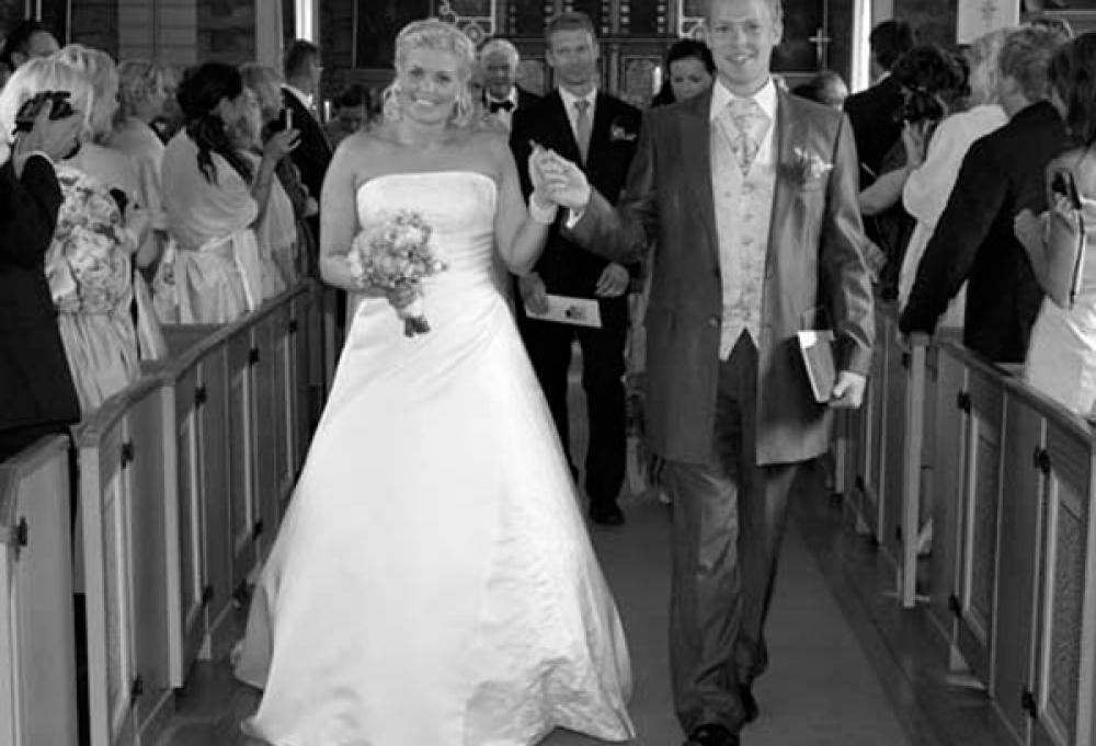 fotograf-kleppe-bryllup-fotografering-38