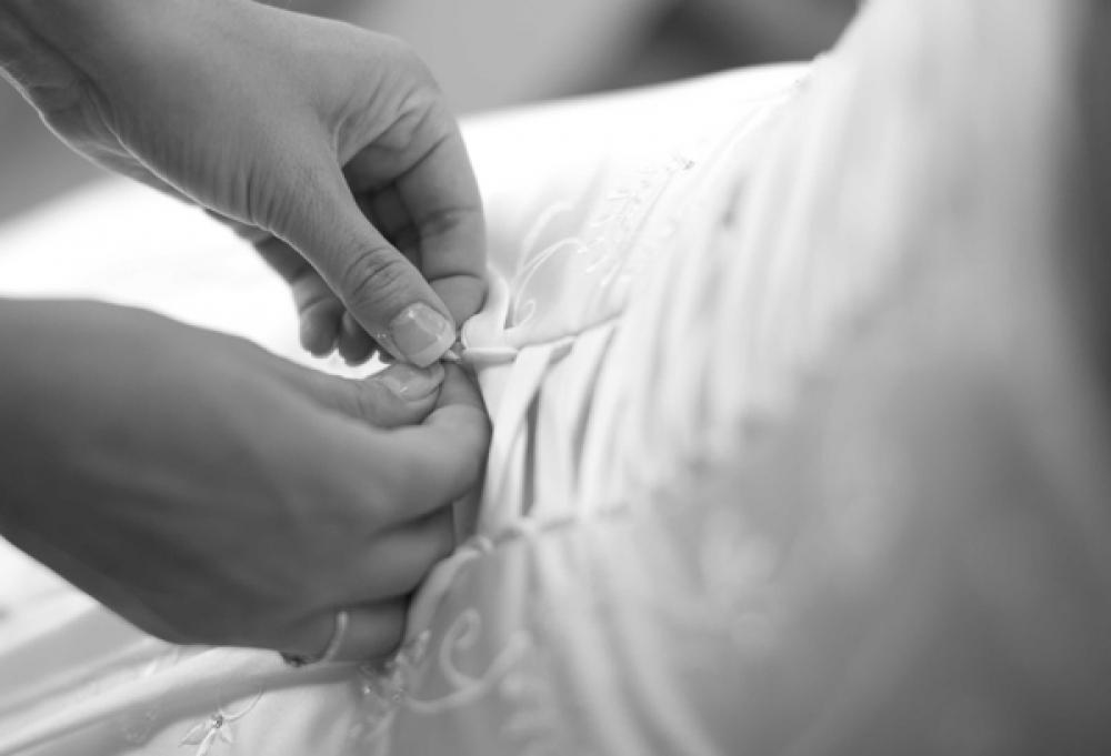 fotograf-kleppe-bryllup-fotografering-45