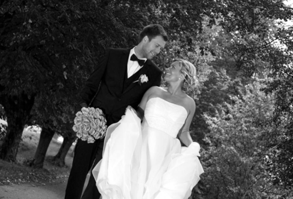 fotograf-kleppe-bryllup-fotografering-48