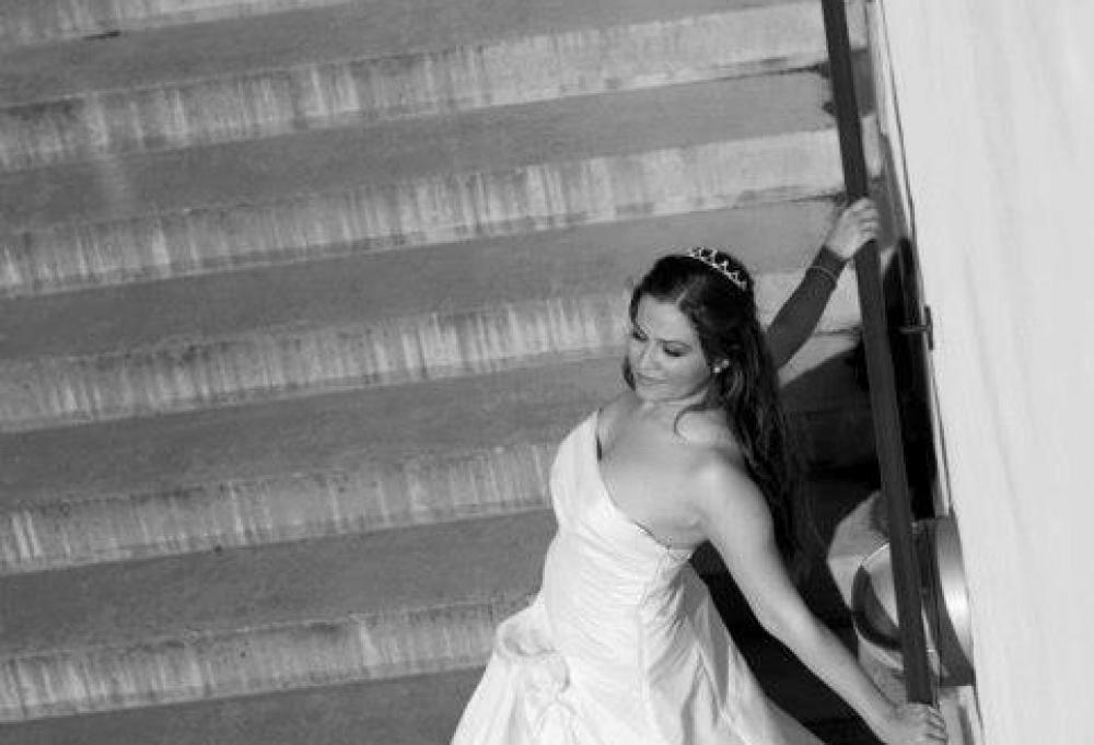 fotograf-kleppe-bryllup-fotografering-5