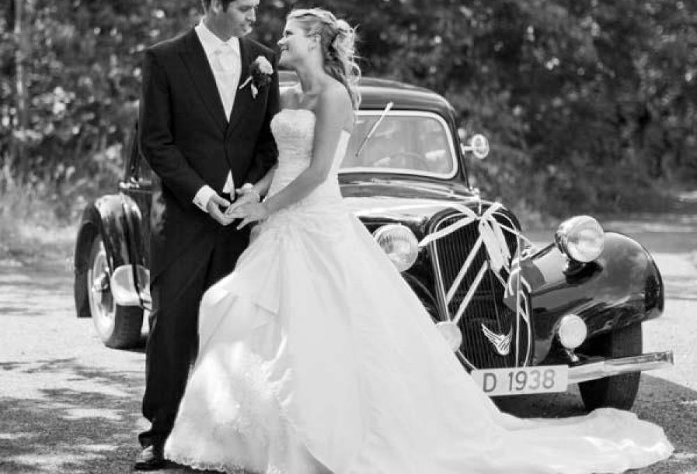 fotograf-kleppe-bryllup-fotografering-53