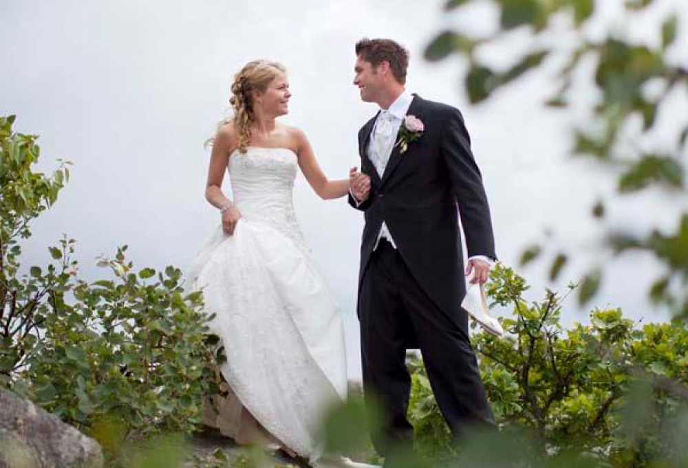 fotograf-kleppe-bryllup-fotografering-54