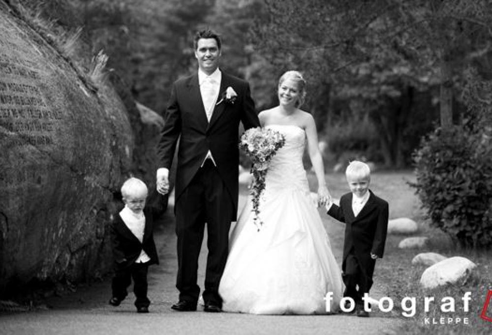 fotograf-kleppe-bryllup-fotografering-55